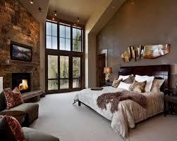 Romantic Master Bedroom Inspirations Home Decorating Ideas 1045