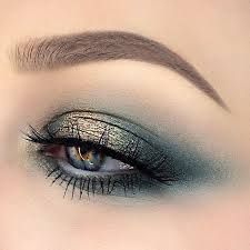 gorgeous soft glam natural eye makeup 2018 easy eye makeup tutorial ideas step by step