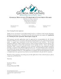 Phlebotomy Cover Letter Cover Letter Database