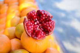 by annmarie skin care anti aging foods