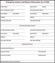 Form Template Word Awesome Invoice For Free Printable Forms Cool