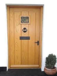 custom front doorsAll Products Craftsman Custom Entry Doors Wood From Craftsman