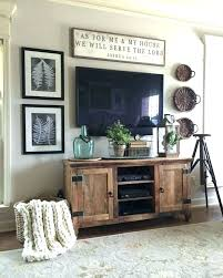 entrance furniture. Foyer Entrance Ideas Entryway Furniture Small Way Decorating .