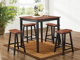 full size of dining room table bar high dining tables table bar dining table tall