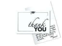 Graduation Invitation Samples Examples Sample Templates