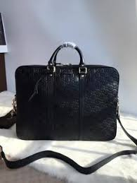 gucci 409527. \u201cwholesale gucci 409527 handbags gg clutch handbags, designer luxury card holder shoulder tote discount card\u2026