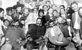 emiliano zapata and pancho villa. FRANCISCO PANCHO VILLA EMILIANO ZAPATA OTROS OFICIALE Lbum FOTOGRAFAS HISTRICAS Phottic To Emiliano Zapata And Pancho Villa