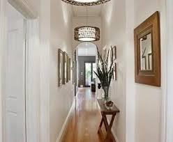 cool hallway lighting. Hall Lighting Fixtures Modern Beautiful Hallway Wall Light Best 25 In 15 Cool