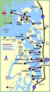 bc ferries maps victoria map, british columbia Bc Ferries Map washington state ferries routes, sidney ferry, friday harbour, anacortes bc ferry map