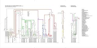 solved sunpro fuel gauge going crazy here is the wiring diagram i found