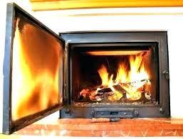 fireplace glass doors replacement gas fireplace glass doors talenteoinfo fireplace glass door replacement nz