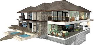 Best Architectural Design Software Choosing The Best Home Design Software My Decorative