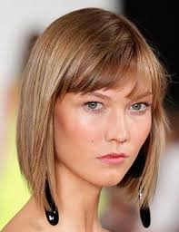Bob Hairstyles   Short Bob Hairstyles with Bangs for Fine Hair further 18 New Trends in Short Asian Hairstyles   PoPular Haircuts additionally 90 Sensational Medium Length Haircuts for Thick Hair in 2017 in addition Hairstyles for bobs  thick hair and fine hair furthermore 50 Cute Long Layered Haircuts with Bangs 2017 together with Best 25  Fine hair bangs ideas on Pinterest   Bru te bangs as well  besides  moreover 10 Perfect Hairstyles to Embrace Your Thick Hair   Perfect in addition Bob Cuts for Fine Hair   Short Hairstyles 2016   2017   Most further short haircuts for fine hair pictures       Bob Hairstyle for. on haircut with bangs for fine hair