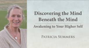 The New Message from God - Discovering the Mind Beneath the Mind: Awakening  to Your Higher Self   Facebook