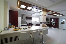 Best Kitchens In The World Acehighwine Com