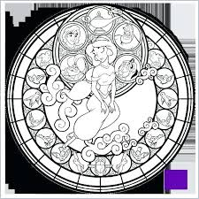 Coloring Book Pages Disney Free Printable Coloring Pages Disney