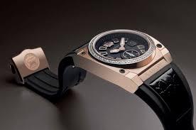 the luxury watches best watchess 2017 top mens luxury watches