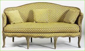 59 beautiful outdoor reclining chair 2h7