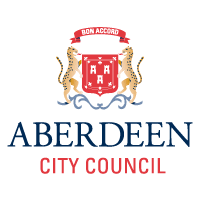 Image result for Aberdeen City Council