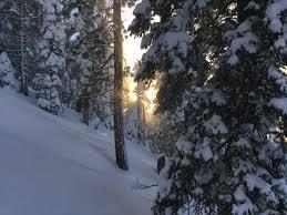 South lake tahoe, state of california, usa. Top 5 Backcountry Runs Around South Lake Tahoe Snowbrains