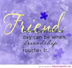 Images Of Beautiful Quotes On Friendship Best of Beautiful Pics Quotes Friendship Animaxwallpaper