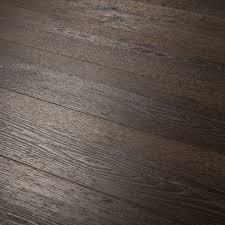 timeless designs everlasting heritage wood everlhewo vinyl flooring pad zoom