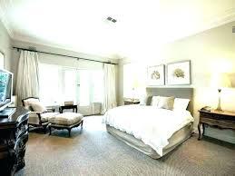 black and white bedroom rugs dark grey carpet walls fluffy carpets view full home improvement splendid