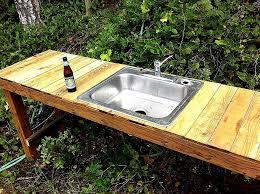 simple backyard fire pit ideas inspirational outdoor kitchen ideas