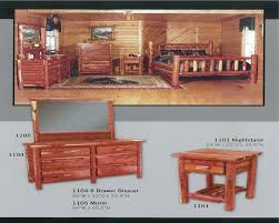 How To Make Bedroom Furniture Quality Cedar Bedroom Furniture For Your Bedroom Gayle Furniture