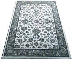 blue gray persian rug grey oriental styled previous image enlarge close next grey persian rugs