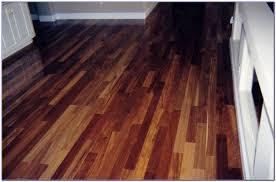 Laminate Flooring Las Vegas Nv Flooring Home Design Ideas Laminate Flooring  Las Vegas Nv Chalkartfo Images