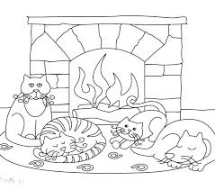 Dltk Para Colorear Color Pages Free Creation Coloring Pages Coloring