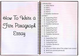 cover letter five paragraph essay outline example five paragraph cover letter five paragraph essays layers of learning essayfive paragraph essay outline example extra medium size