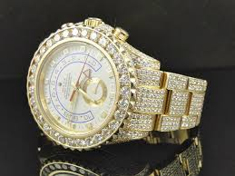 new watches 2016 for man world famous watches brands in los angeles new watches 2016 for man