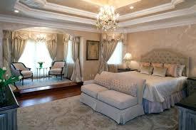 beautiful master bedrooms. Exellent Bedrooms Nice Master Bedrooms Bedroom Traditional Beautiful  Colors Inside H