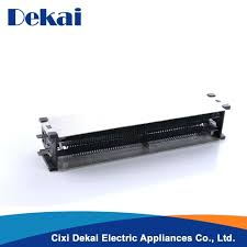 electric fireplace replacement parts dimplex napoleon outdoor full image for mica wall mounted electric fireplace plate
