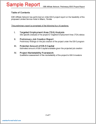 Network Assessment Template Network Analysis Report Template Unique Network Analysis Report 15