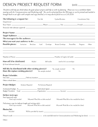 Time Off Request Form Template Microsoft Oyle Kalakaari Co