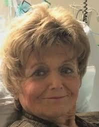 Bernadine Pearce Obituary - Death Notice and Service Information