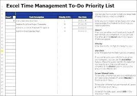 Life Planning Templates 5 Year Goal Plan Template Simplish Info