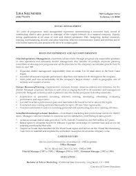 District Manager Cover Letter Templates Granitestateartsmarket Com