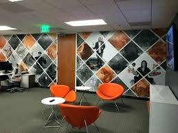 office wall murals. Office Wall Mural Corporate Murals Ideas .