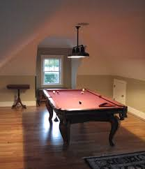 pool room lighting. Height Of Pool Table Light Napma Requirements Best Inspiration For Lamp Keyboard Room Lighting