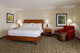 hilton garden inn st paul oakdale 99 1 6 2 updated 2019 s hotel reviews mn tripadvisor
