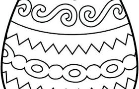 Free Printable Easter Coloring Pages For Toddlers Beautiful Free