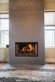 surprising fireplace feature wall images pics design inspiration