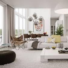 White Cabinet For Living Room Living Room 2 White Sofa Brown Sofa Cushions White Chandelier