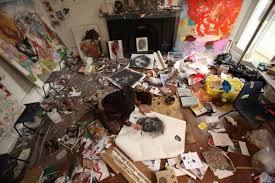 messy room essay our very messy room xanadu ii at the wilde house messy room essay messy room essay yahoo education homework help messy room essaythe psychology of messy