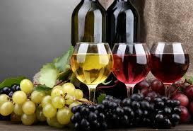 Αποτέλεσμα εικόνας για κρασι