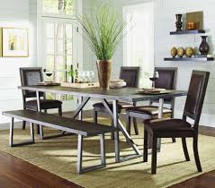 dining table rustic dining room table best audacious dining room tables benches bench od bench